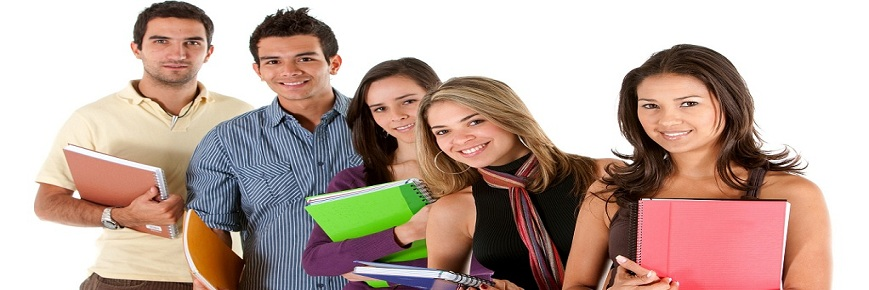 United States Educational System