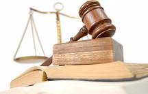 Government and Jurisdiction