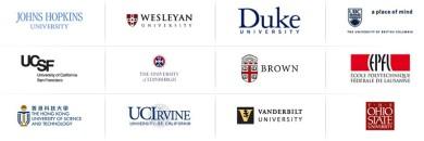Ivy League Universities