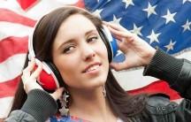 Sprachreise in den USA