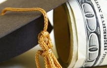 Financial Aid in the United States